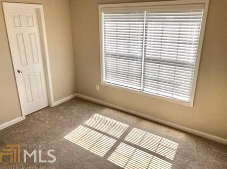 4896 Browns Mill Ferry Rd - Photo 12