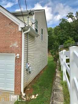 4896 Browns Mill Ferry Rd - Photo 2