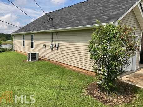 6700 Browns Mill Ferry Dr - Photo 2