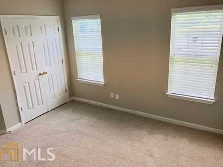 6700 Browns Mill Ferry Dr - Photo 16