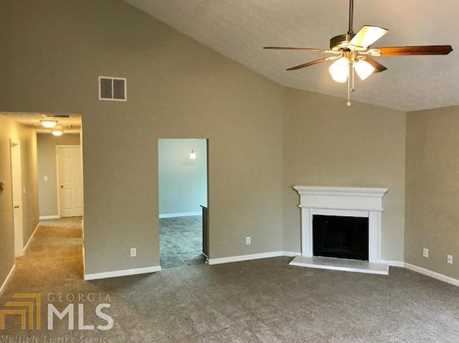 6700 Browns Mill Ferry Dr - Photo 6