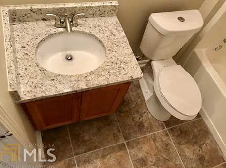 6700 Browns Mill Ferry Dr - Photo 14