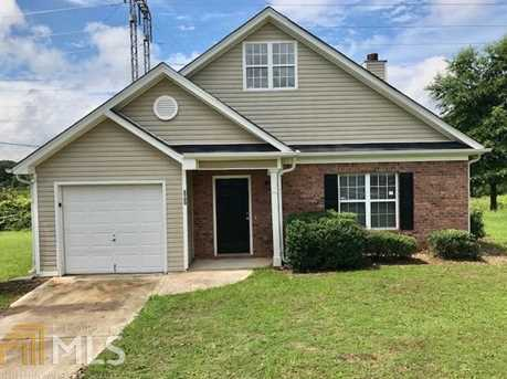 6700 Browns Mill Ferry Dr - Photo 1
