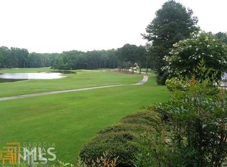 95 Golfview Club Dr - Photo 24