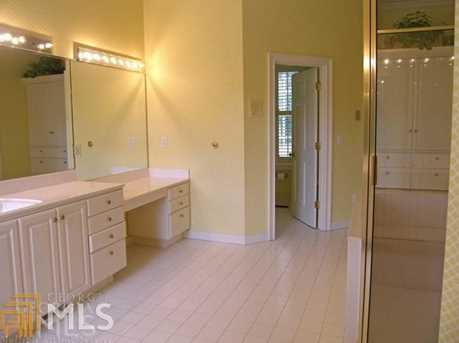 95 Golfview Club Dr - Photo 10