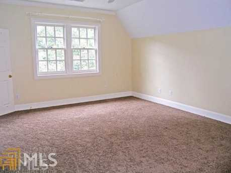 95 Golfview Club Dr - Photo 16