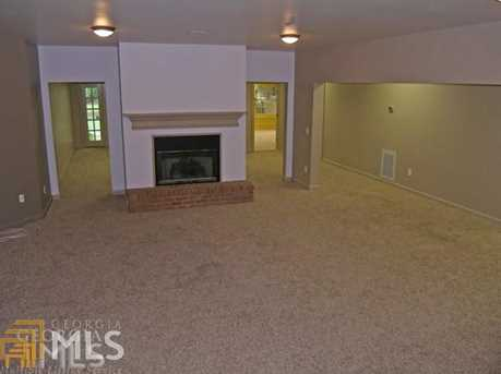 95 Golfview Club Dr - Photo 20
