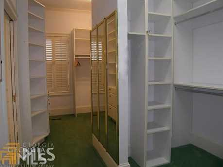 95 Golfview Club Dr - Photo 12
