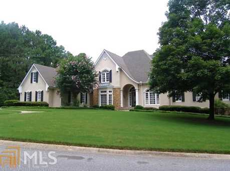 95 Golfview Club Dr - Photo 2