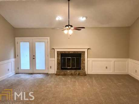 1365 Crooked Tree Cir - Photo 4