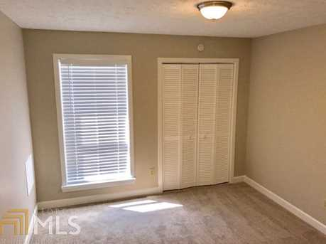1365 Crooked Tree Cir - Photo 14