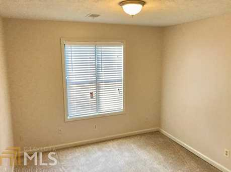 2922 Owens Point Trl - Photo 16