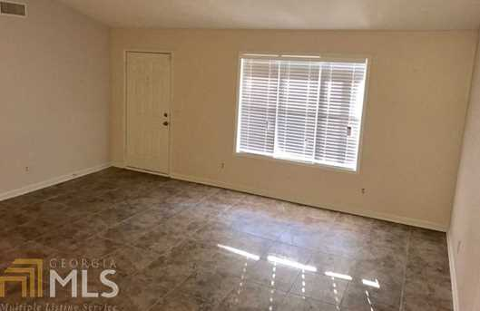 2922 Owens Point Trl - Photo 6