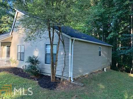 2922 Owens Point Trl - Photo 4