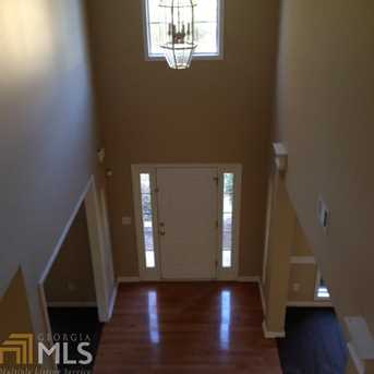 1875 Eveningside Way - Photo 8