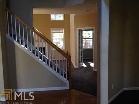 1875 Eveningside Way - Photo 6