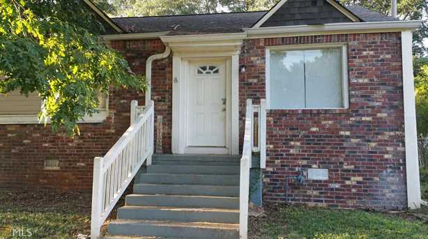 1375 Almont Dr - Photo 1