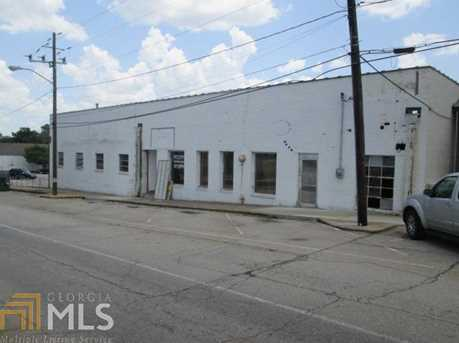220 E Solomon St - Photo 2