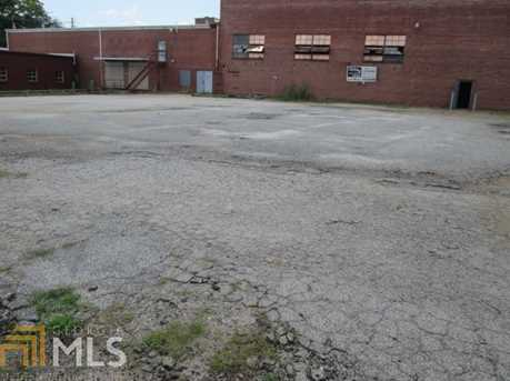 220 E Solomon St - Photo 16
