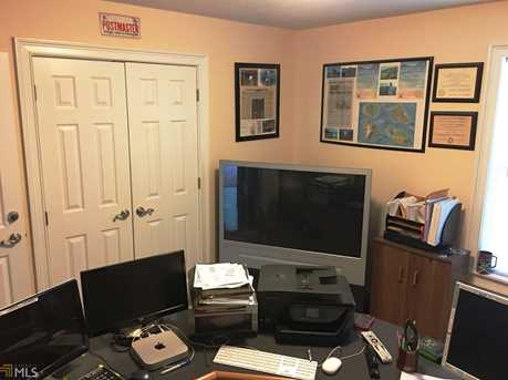 1002 Panorama Dr - Photo 16
