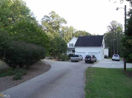 1168 King Mill Rd - Photo 4