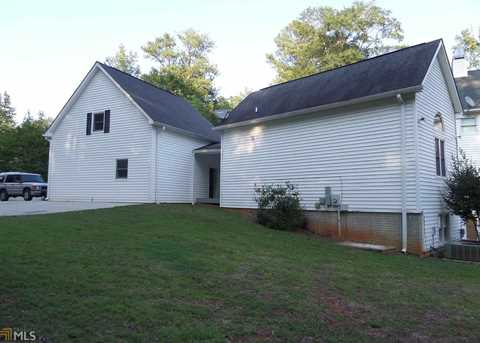 1168 King Mill Rd - Photo 12
