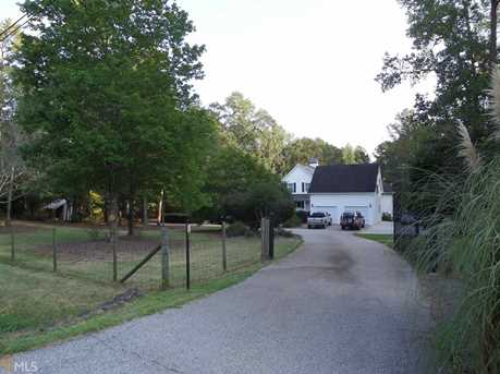1168 King Mill Rd - Photo 2