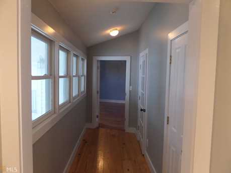 1168 King Mill Rd - Photo 28