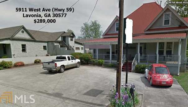 5911 West Ave - Photo 4