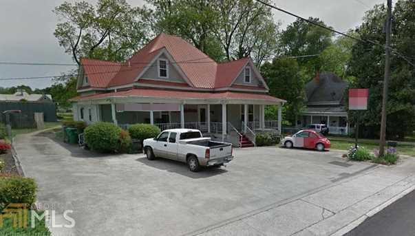 5911 West Ave - Photo 1
