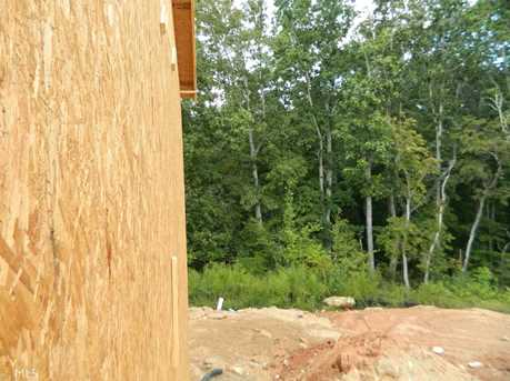 5740 Winding Lakes Dr #74 - Photo 4