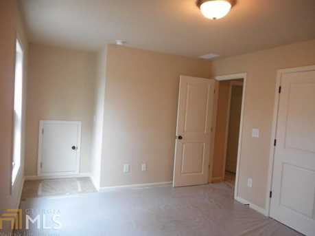 8635 Etowah Bluffs Rd #15 - Photo 8