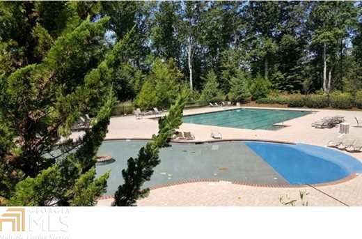 8635 Etowah Bluffs Rd #15 - Photo 24