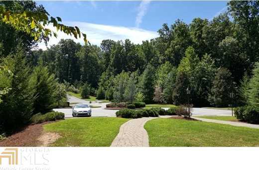 8635 Etowah Bluffs Rd #15 - Photo 26