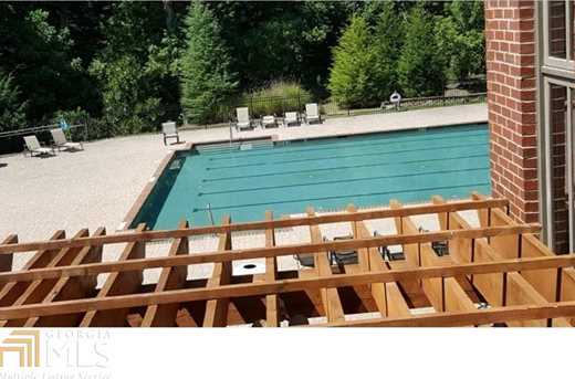 8635 Etowah Bluffs Rd #15 - Photo 22