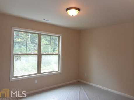 8635 Etowah Bluffs Rd #15 - Photo 10