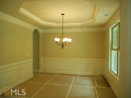 8635 Etowah Bluffs Rd #15 - Photo 2