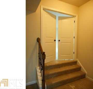 8635 Etowah Bluffs Rd #15 - Photo 12