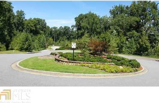 8635 Etowah Bluffs Rd #15 - Photo 20