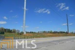 983 Highway 124 - Photo 1