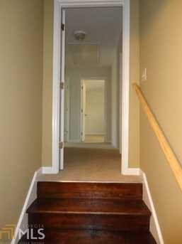 119 View Pointe Dr - Photo 10