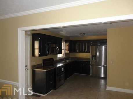 119 View Pointe Dr - Photo 4