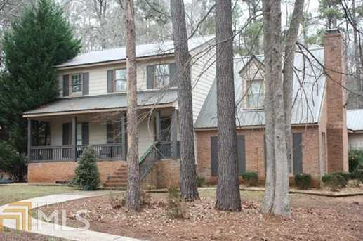 119 View Pointe Dr - Photo 1