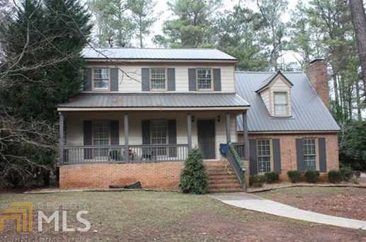 119 View Pointe Dr - Photo 16