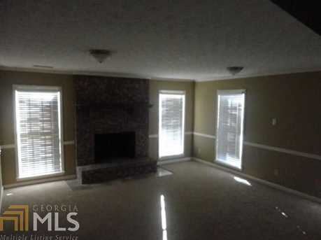 119 View Pointe Dr - Photo 2