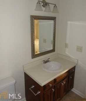 119 View Pointe Dr - Photo 14
