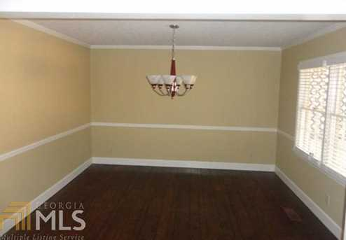 119 View Pointe Dr - Photo 8
