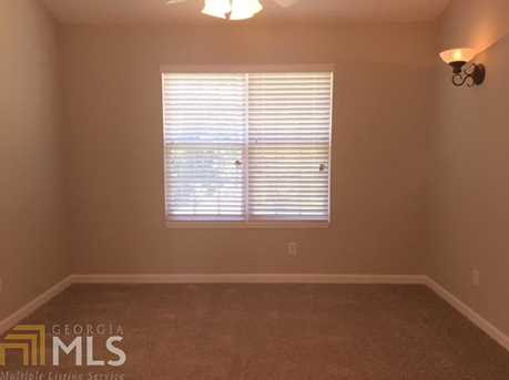 3848 Valley Creek Dr - Photo 10