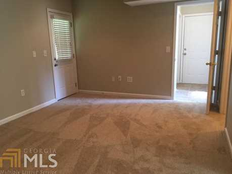 3848 Valley Creek Dr - Photo 18