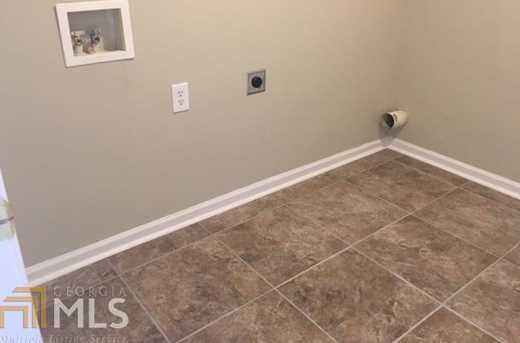 3848 Valley Creek Dr - Photo 20